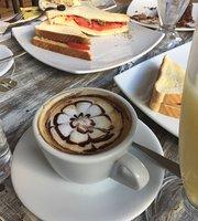 Mi Café Cafetería
