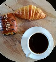 Crofter Cafe