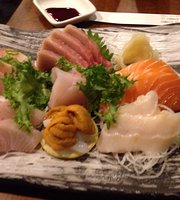 Kurofune Japanese Restaurant