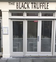 The Black Truffle Bistro