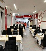 Pizzeria Trattoria San Marco di Giordan Endy