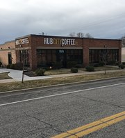Hub City Coffee Co.