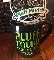 Pluff Mudd Coffee Co
