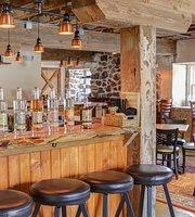 Brandywine Branch Distillery & Bistro
