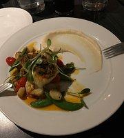 Oliver Bonacini Fine Dining