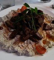 Troy Mediterranean Grill & Turkish Kitchen