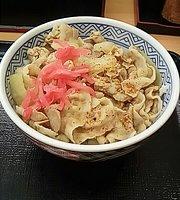 Yoshinoya Meieki Nishi