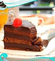 Kakahuat Chocolateria & Pasteleria
