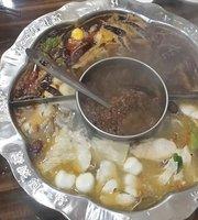 Chongqing Liuyishou Hotpot