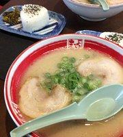 Maruyoshi Ramen