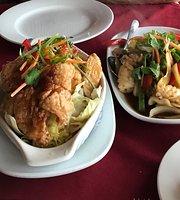 Piyada Thai Restaurant