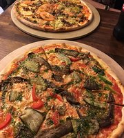 Pizzaria Cavallino