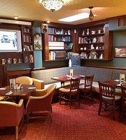 Murphus Pub