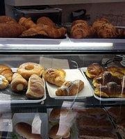 Caffetteria Il Naviglio