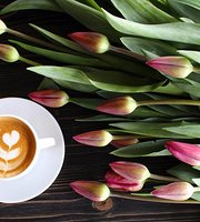 Oto&Oto Caffe