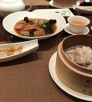 Chinese Cuisine Touri Hotel Metropolitan Sendai