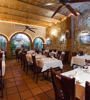 Restaurante Kuletos