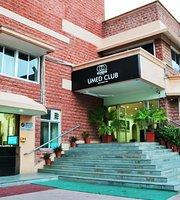 Umed Club