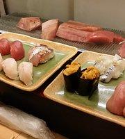 Saiki Sushi