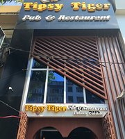 Tipsy Tiger Pub & Restaurant