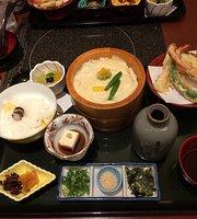 Mimiu, Kyoto Isetan