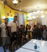 Batu House Cafe - Marfori