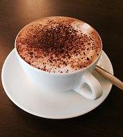 Cafe Sabrosa