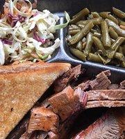 Bushwood BBQ