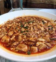 Maurya Sichuan Cuisine (Xintiandi)