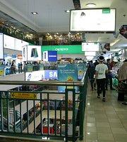 Itc Cempaka Mas Jakarta 2020 All You Need To Know Before You Go With Photos Tripadvisor
