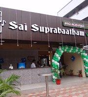 Saisuprabaatham Veg