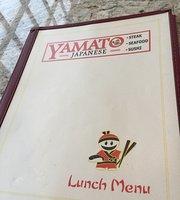 Yamato of Apex