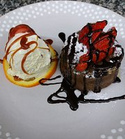 Johnny´s Restaurant