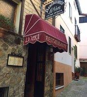 Restaurante la Vera