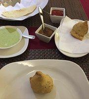 Nihal Restaurant