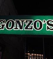 Gonzo's