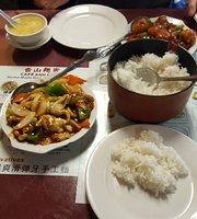 Cafe Anh Hong