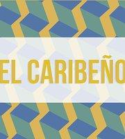 El Caribeno