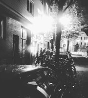 Bistro Restaurant Kajtek-Polnische Leckerbissen