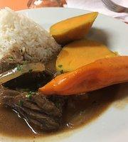 Esbari - Cafe Restaurant Heladeria