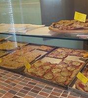 Pizzeria Le Principesse