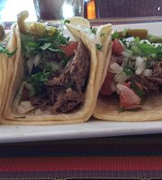 Riviera Maya Mexican Cuisine