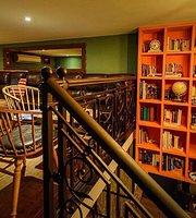 Door No.1 - The Retro Bar & Kitchen