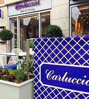 Carluccio's - Solihull