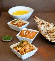 Varsha Indian Kitchen