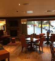 Brewers Fayre Cockermouth