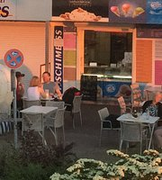 Eiscafe Slemani