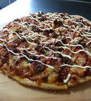 Maries Pizza Tugun