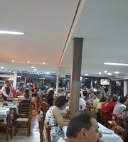 Churrascaria Ventos do Sul