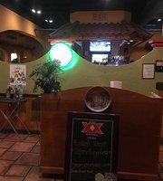 El Porton Mexican Restaurant